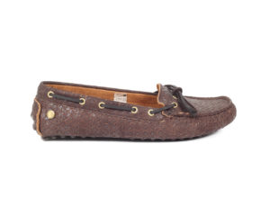 14212_04_Mocassins_Brown-Tresse_Side-A
