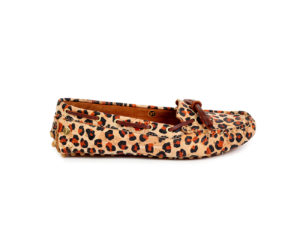 15110_02_Moccasin_Leopard-Brown_Side-A